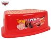 Disney Cars 2 Small Step Stool(130/00523)