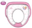 Disney Princess Soft Potty Seat with Handles(130/00724)