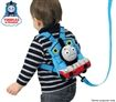 Thomas the Tank Engine 3 in 1 Kiddie Harness(130/00923)