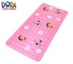 Dora the Explorer Bath Mat(130/00952)