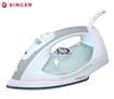 Singer SI-262 Steam Iron 2000W