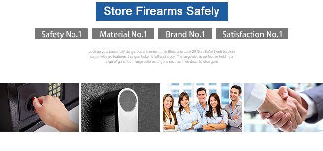 Electronic lock 14 gun safe bestdeals co nz