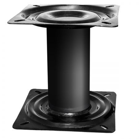 Crazy 88 Auto Sales >> Set of 178mm Boat Seat Pedestals | Crazy Sales