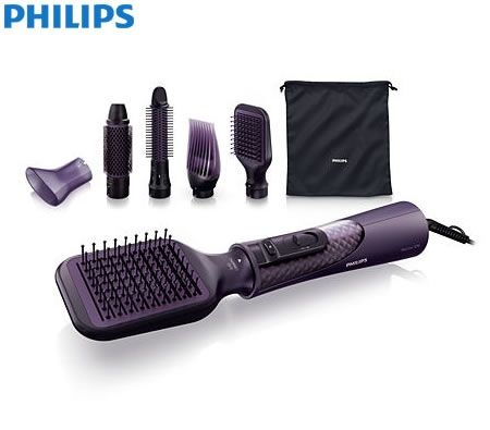 Easy Auto Sales >> Philips Airstyler Hair Styler | Crazy Sales