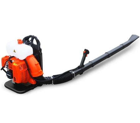 49cc Backpack Leaf Blower Crazy Sales