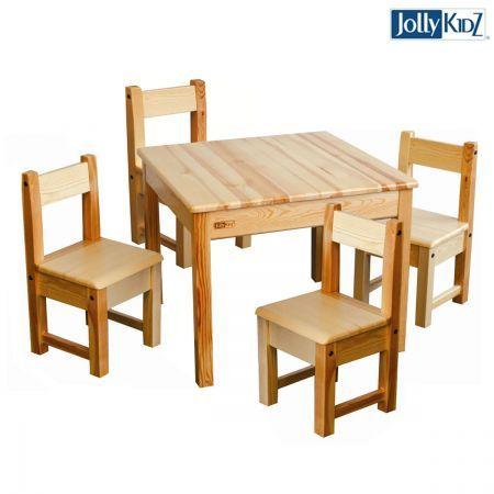 Shop Happy Kids Inversion Table Big W Online | Cheap Happy Kids ROOT ...