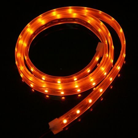 Ip66 led strip