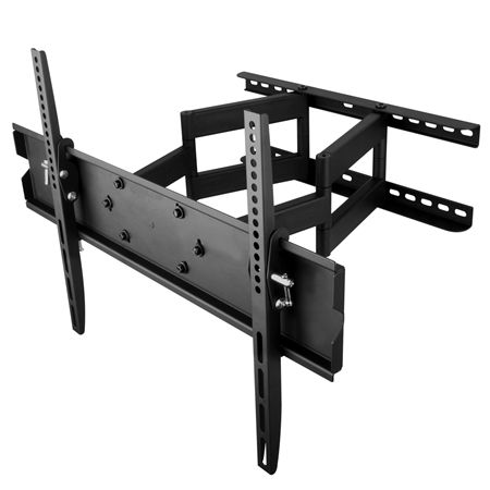 "40"" - 65"" Flat Screen TV Wall Bracket"