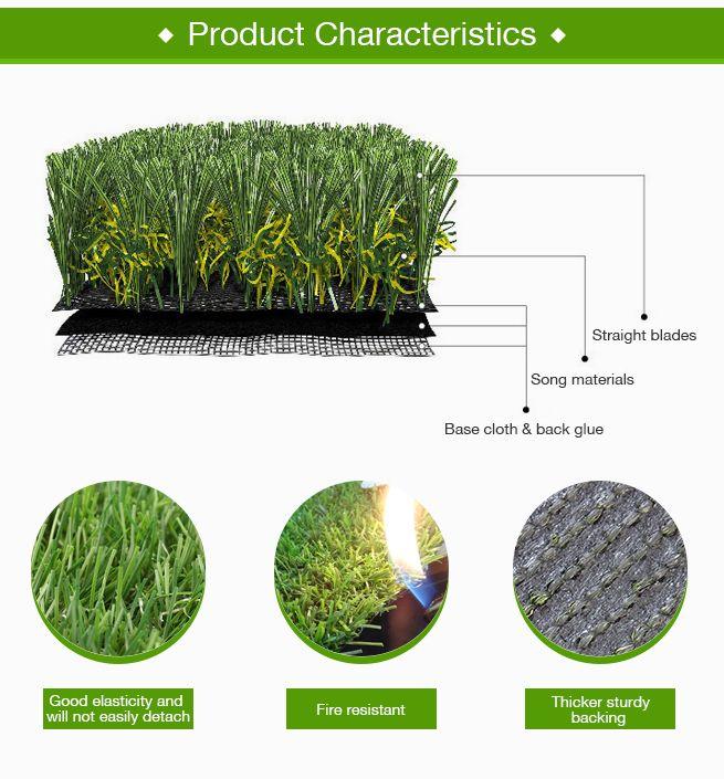 20mm Artificial Grass Reviews