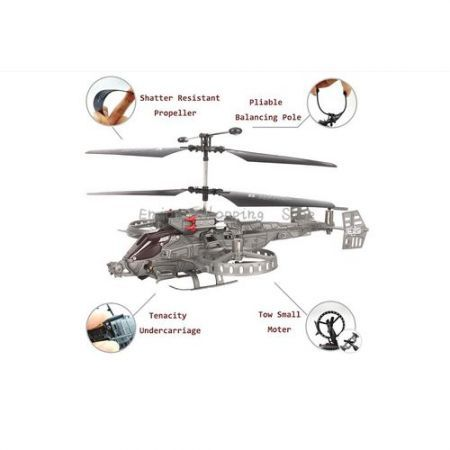 Gas Powered Remote Control Helicopter also 2005 Nissan Altima Timing Chain Diagram moreover Best Rc Helicopters additionally B006GMMT50 besides 245305510926617235. on outdoor remote control helicopter