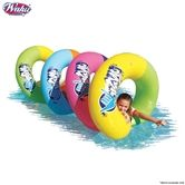 Wahu Pool Party Inflatable Loopy Tube