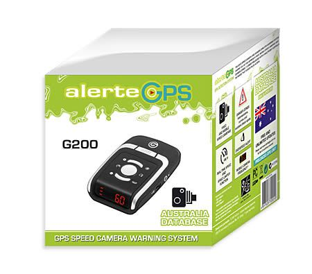 ALERTEGPS G200 DRIVERS FOR MAC DOWNLOAD