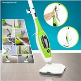 10 In 1 Foldable Steam Mop
