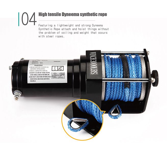 how to add a remote to a boat winch 1000