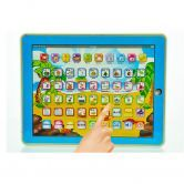 Boys Kids Baby Y-pad Educational Toy Blue