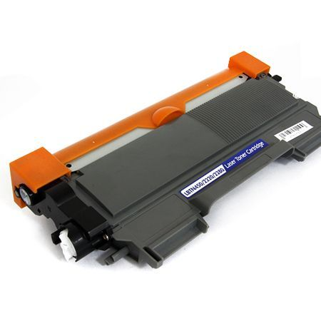 how to change toner in brother printer hl 2270dw