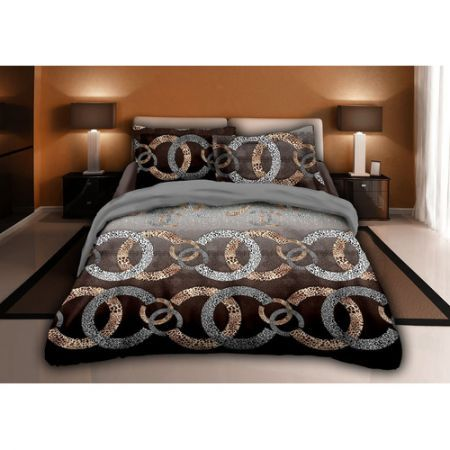 3d Chanel Duvet Cover Sets Crazy Sales