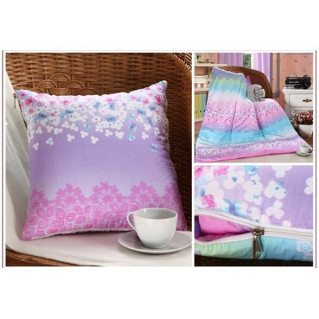 Purple Throw Pillow Cases : Throw Pillow Cover Cushion Case Pillowcase Purple Crazy Sales