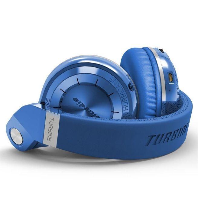 bluedio bluetooth headset driver download nixelectric. Black Bedroom Furniture Sets. Home Design Ideas