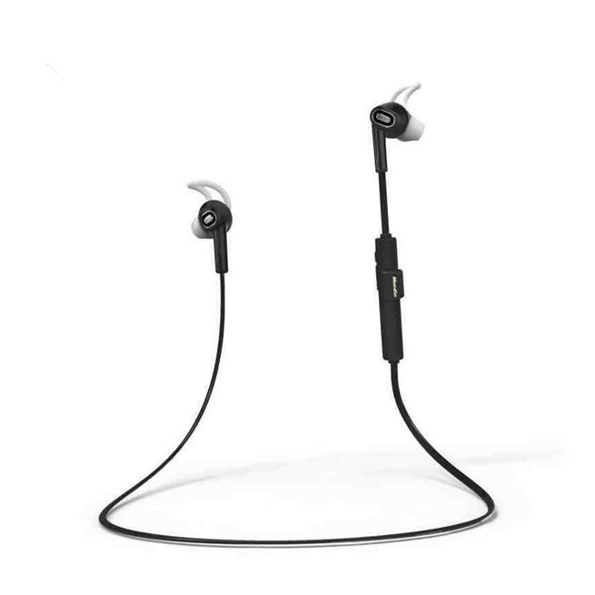 bluedio m2 bluetooth wireless sports stereo headset