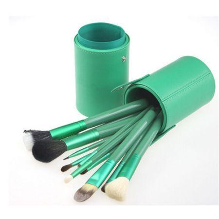 13pcs professional makeup brush set cosmetic brush kit