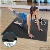 Anti-Slip EVA Workout Mat