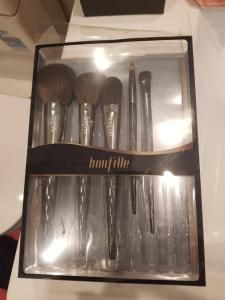 Awesome brushes